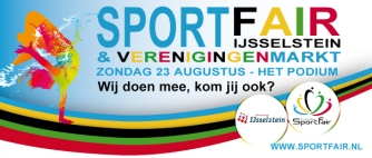 banner-sportfair-ijsselstein