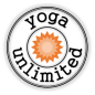 cropped-yogaunlimited-logo.png