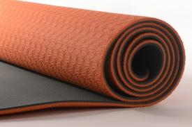 yogamat-eco-oranje